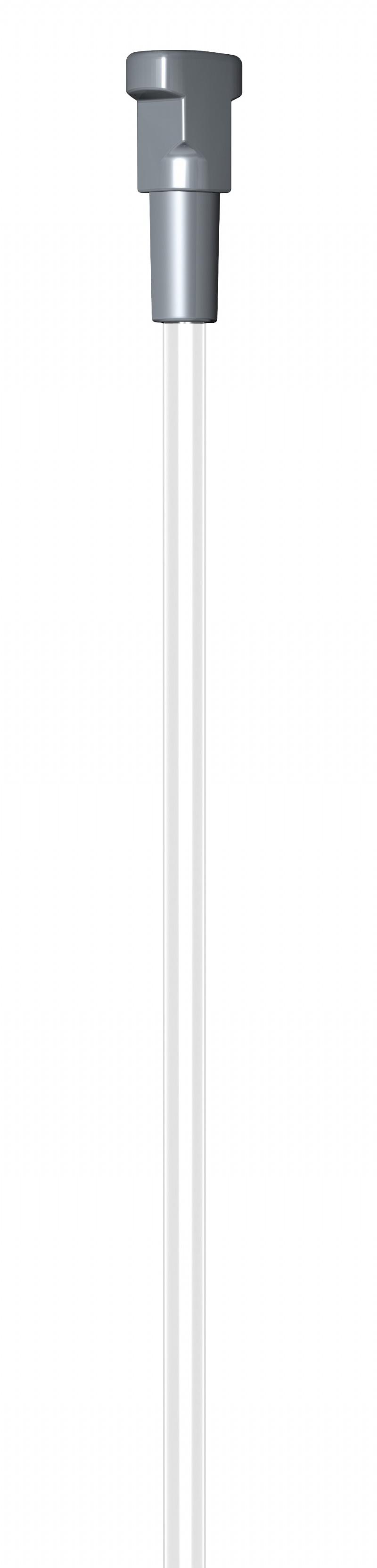 suspension type TWISTER nouveauté 2011 en remplacement futur du COBRA
