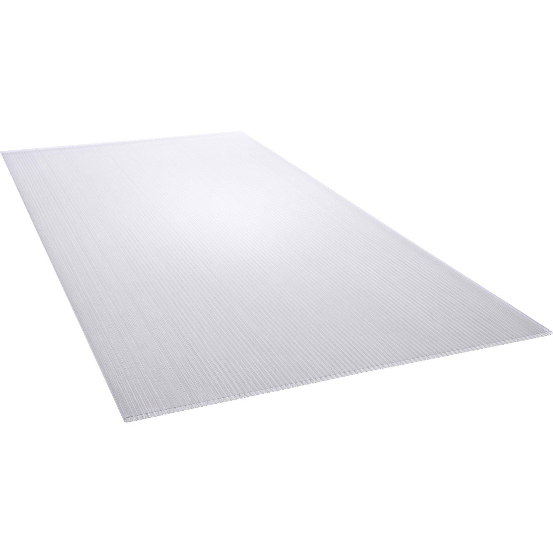 matériaux résistant aux UV et beaucoup plus résistant que l'axpet