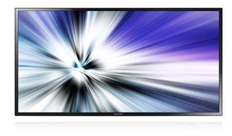 En promotion écran 2500cd